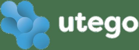 Utego logo